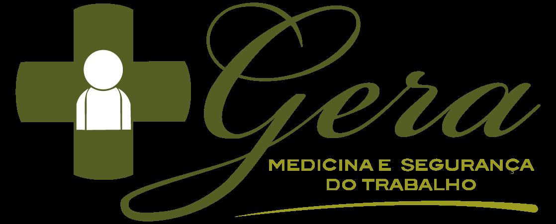 Gera Medicina