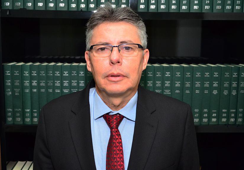 MP do Contribuinte Legal
