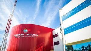 Constituição de Mato Grosso será atualizada pela Assembleia Legislativa