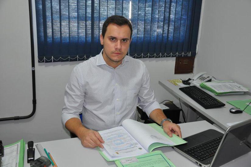 DHPP afirma que jornalista foi assassinado por dívida de drogas