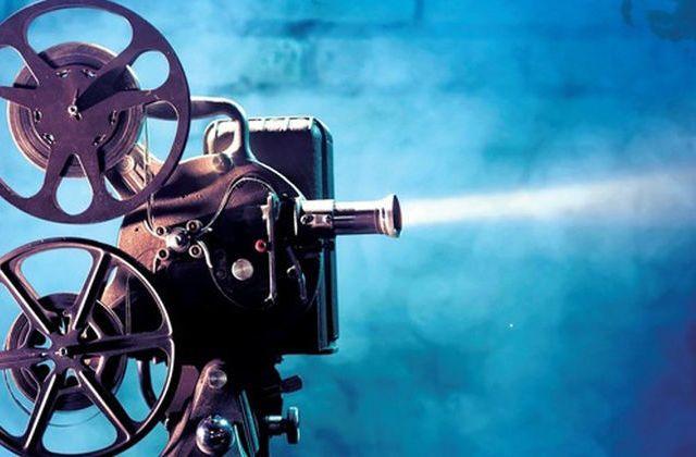 Projeto de cinema fará teste para seleção de elenco em Rondonópolis