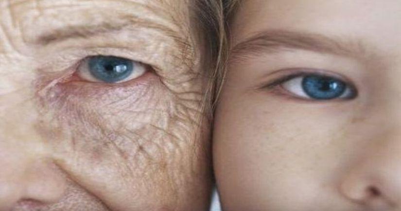 Japoneses descobrem células da juventude que levam idosos aos 110 anos
