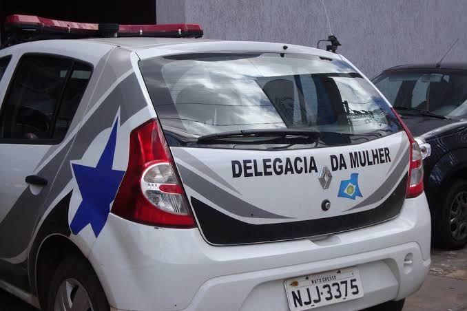 Padres são investigados por estupro e assédio contra adolescente em Rondonópolis