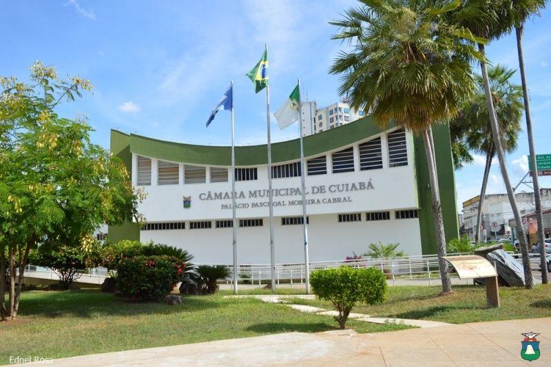 Câmara discute destinação de investimentos de R$ 1 bilhão para a Saúde