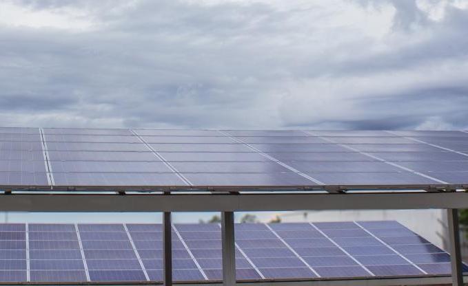Governo revê Projeto e mantém isenção de ICMS para energia solar