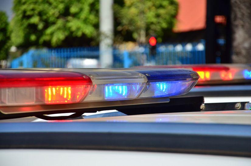 Mulher com diversas passagens e foragida da Justiça é presa pela Polícia Civil