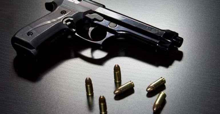 Projeto de porte de armas é reprovado por 70% da população e aprovado por 28%, diz Datafolha