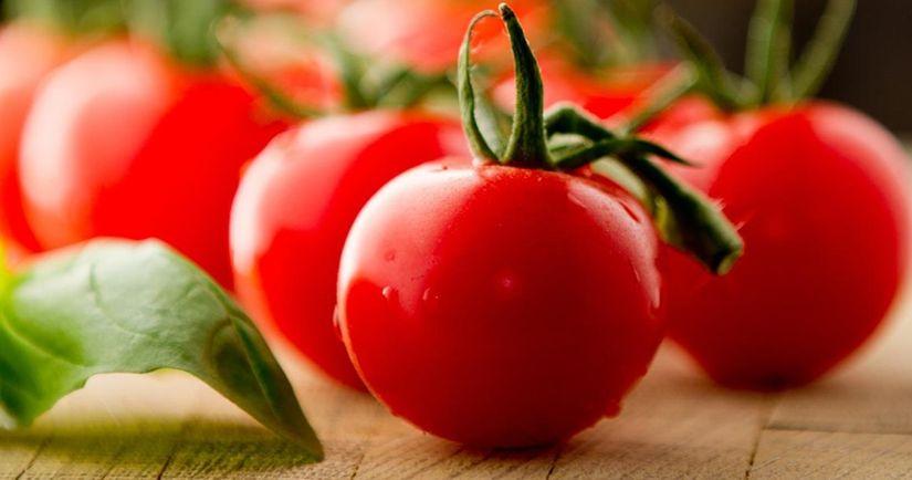 Preço do tomate cai e do abacate e banana maçã aumenta em MT