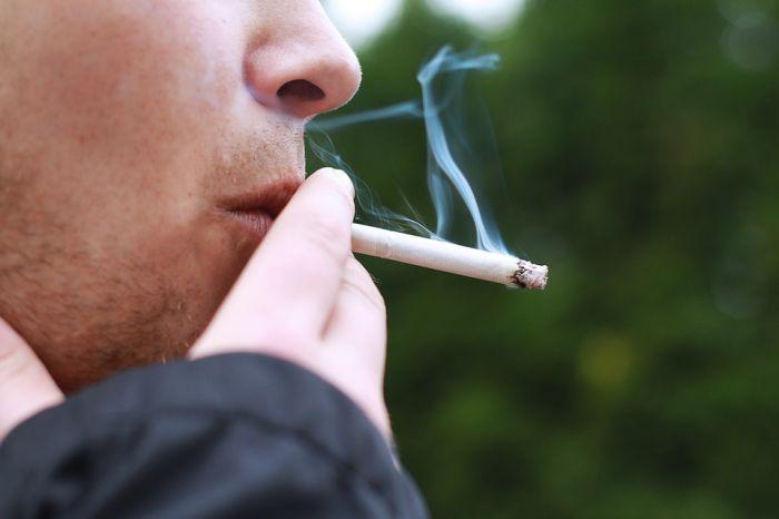 Terapias alternativas no SUS dão suporte para superação do tabagismo