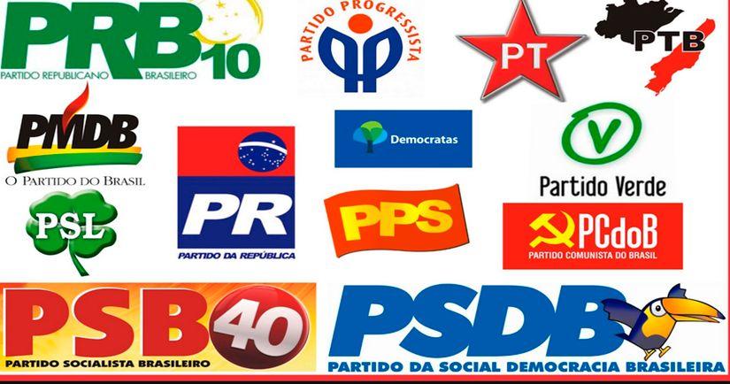 Tribunal Regional Eleitoral divulga números atualizados de filiações em Mato Grosso