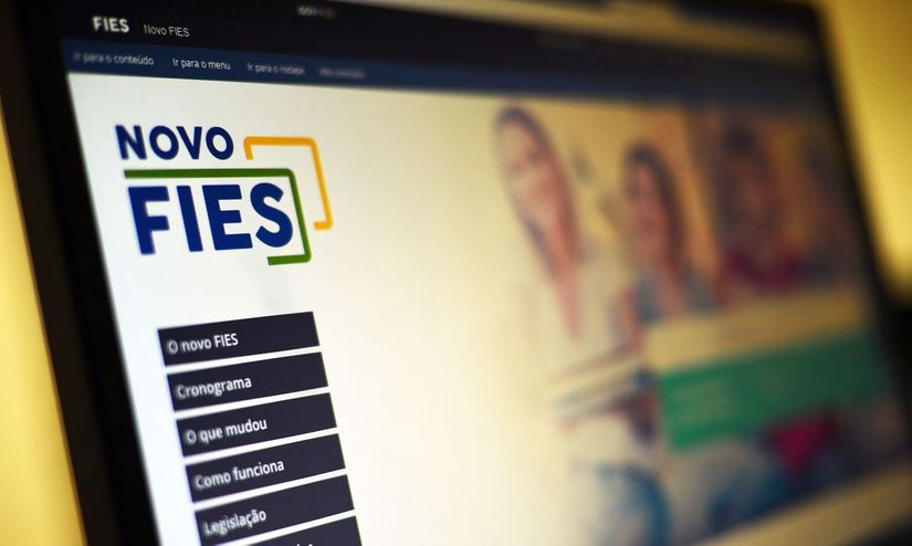 Imagem: Reprodução / Marcelo Casal Jr / Agência Brasil