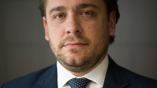 Leandro J. Giovanini Casadio