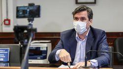Foto: Tchélo Figueiredo - SECOM/MT