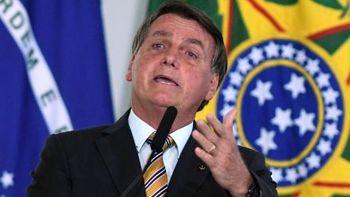 Imagem: Reprodução / Folhapress