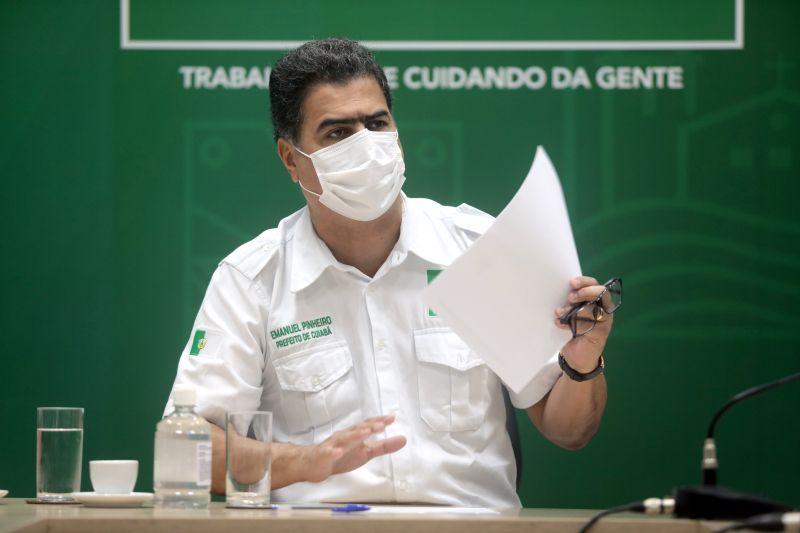 Imagem: Divulgação / Assessoria