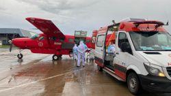 Foto: Governo de Mato Grosso
