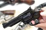 Homem é assassinado com sete tiros na madrugada dessa quinta (14) no São Sebastião