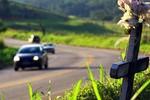 Policia Rodoviária Federal divulga balanço de acidentes no Brasil em 2014