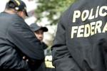 Polícia Federal desarticula quadrilha  tráfico de drogas e Rondonópolis também é alvo de operação
