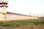 Dez detentos fogem da Penitenciária da Mata Grande nesta quarta feira (13)