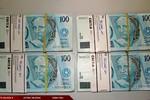 Homem é suspeito de 'surrupiar' dinheiro de dízimo de igreja evangélica