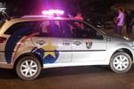 Posto de combustíveis é assaltado em Rondonópolis