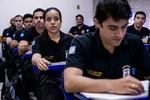 Delegacias da Polícia Civil recebem mais 300 investigadores