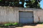 Em Rondonópolis, 73 adolescentes foram apreendidos em flagrante nos seis primeiros meses de 2016