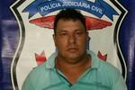 Falso pastor é preso por abusar de menina de 11 anos em Rondonópolis