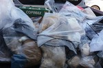 Polícia Civil incinera 140 quilos de drogas em Rondonópolis
