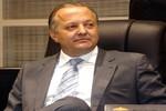 Pivetta afirma que possivelmente não será candidato