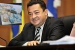 """PRF encontra """"ajudinha"""" de campanha com deputado estadual Mauro Savi(PSB)"""