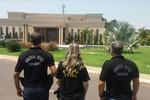 Justiça autoriza bloqueio R$ 17 milhões de investigados na Sodoma 4