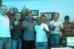 """MPE impugna a maioria dos candidatos a vereador pela coligação """"Governar para Todos"""", em Itiquira"""
