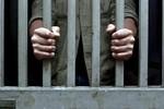 Acusado de homicídio com dois mandados de prisão é preso em Primavera do Leste