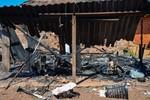 Laudo pericial confirma que incêndio que vitimou crianças iniciou no fogão