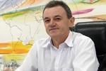 Sorriso: Rossato descarta ser pré-candidato e nome de Hilton Polesello seria mais cotado
