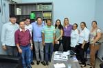 Moradores de Pedra Preta terão acesso a cirurgias de catarata em 2017
