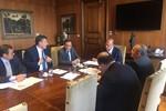 PSDB lidera articulações para expansão da Ferronorte em Mato Grosso