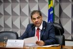Conflitos e derrubadas em condomínios de Brasília serão debatidos na CDH