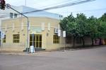 Vândalos tentam invadir Museu Rosa Bororo