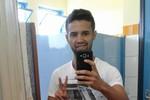 Bombeiros procuram por jovem que desapareceu no Rio Itiquira