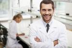 Farmacêutico Clínico: desafios e importância social