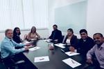 Servidores de Rondonópolis buscam boas práticas administrativas no TCE-MT