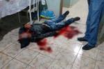 Comerciante reage e mata suspeito durante tentativa de assalto em São José do Povo