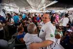 Caravana começa nesta segunda-feira em Cuiabá