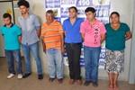 Polícia Militar prende quadrilha de estelionatários e falsa juíza