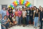 Curso de informática para grupo LGBT começa no IFMT de Rondonópolis