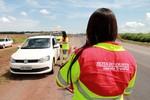 MPT em Rondonópolis ajuíza ação contra concessionária Rota do Oeste