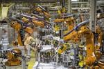 BC mantém projeção de crescimento da economia em 2,6% para este ano